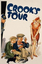 Crook's Tour