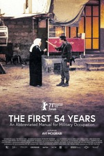 The First 54 Years – An Abbreviated Manual for Military Occupation