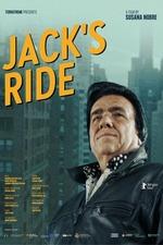 Jack's Ride
