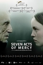 Seven Acts of Mercy