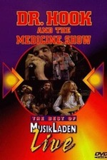 The Best of Musik Laden Live Dr. Hook and the Medicine Show