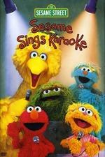 Sesame Street: Sesame Sings Karaoke
