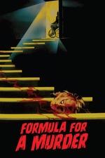Formula for a Murder