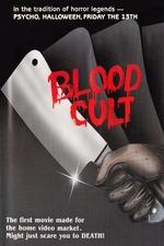 Blood Cult
