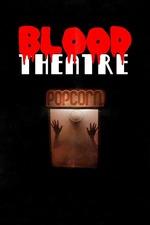 Blood Theatre