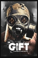 Dr. Gift