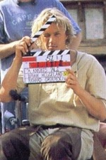A Knight's Tale: Making Of