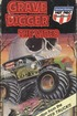 Grave Digger The Video