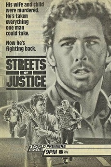 Streets of Justice