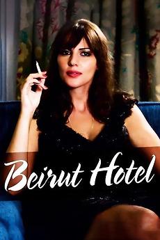 Beirut Hotel