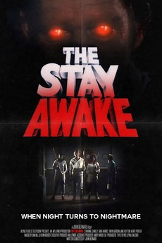The Stay Awake