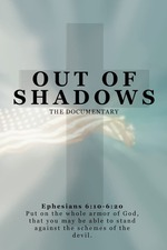 Out of Shadows: Exposing the Sins of MSM and Hollywood