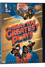 The NBA's Greatest 100 Plays