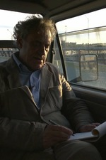 Many Possible Futures. With Renato Nicolini