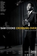 Sam Cooke: Crossing Over
