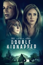 Double Kidnapped