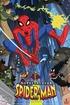 The Spetacular Spider-Man