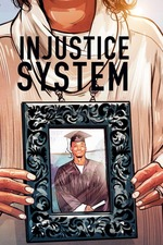 Injustice System