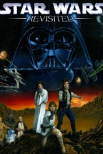 Star Wars - Episode IV: 2004 Special Edition Revisited