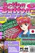 ACTION BUTTON REVIEWS Tokimeki Memorial