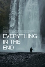 Everything in the End