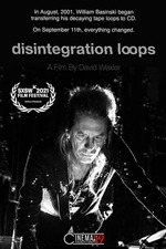 Disintegration Loops
