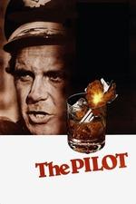 El piloto