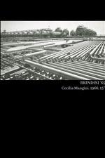 Brindisi '65