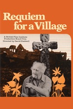 Requiem for a Village