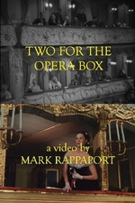Two for the Opera Box
