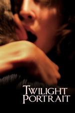 Twilight Portrait