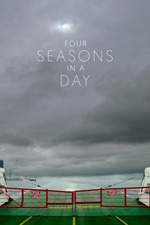 Four Seasons In A Day