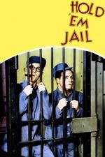 Hold 'Em Jail