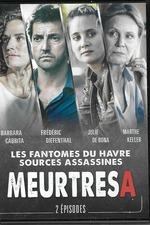 Meurtres à la Bourboule