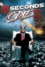 60 Seconds to Die 3