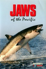 Jaws of the Pacific