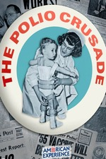 The Polio Crusade