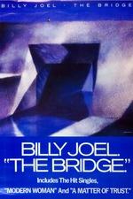 Billy Joel - Building The Bridge
