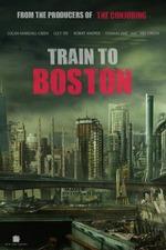 Train to Boston