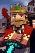 Fallen Kingdom: The Complete Minecraft Music Video Series
