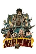 Death Promise