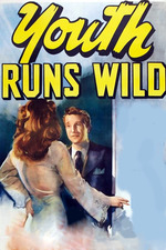 Youth Runs Wild