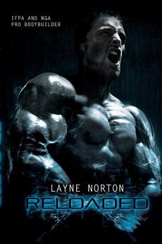 Layne Norton Reloaded