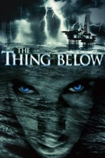 The Thing Below