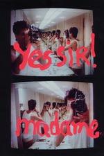 Yes Sir! Madame...
