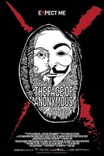 The Face of Anonymous