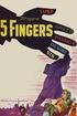 5 Fingers