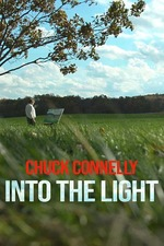 Chuck Connelly: Into the Light