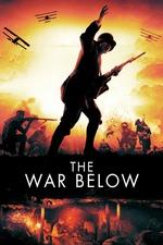 The War Below