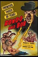 Rondo and Bob